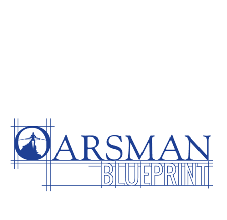 Oarsman Blueprint Login